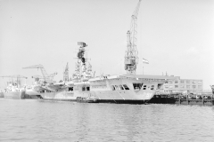 Rtd-Karel-Doorman-19610324-CC0