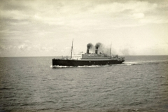 SS-Rotterdam-1936-Rijksstudio