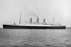 SS-Statendam