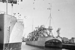 Vlissingen-onbekend-schip